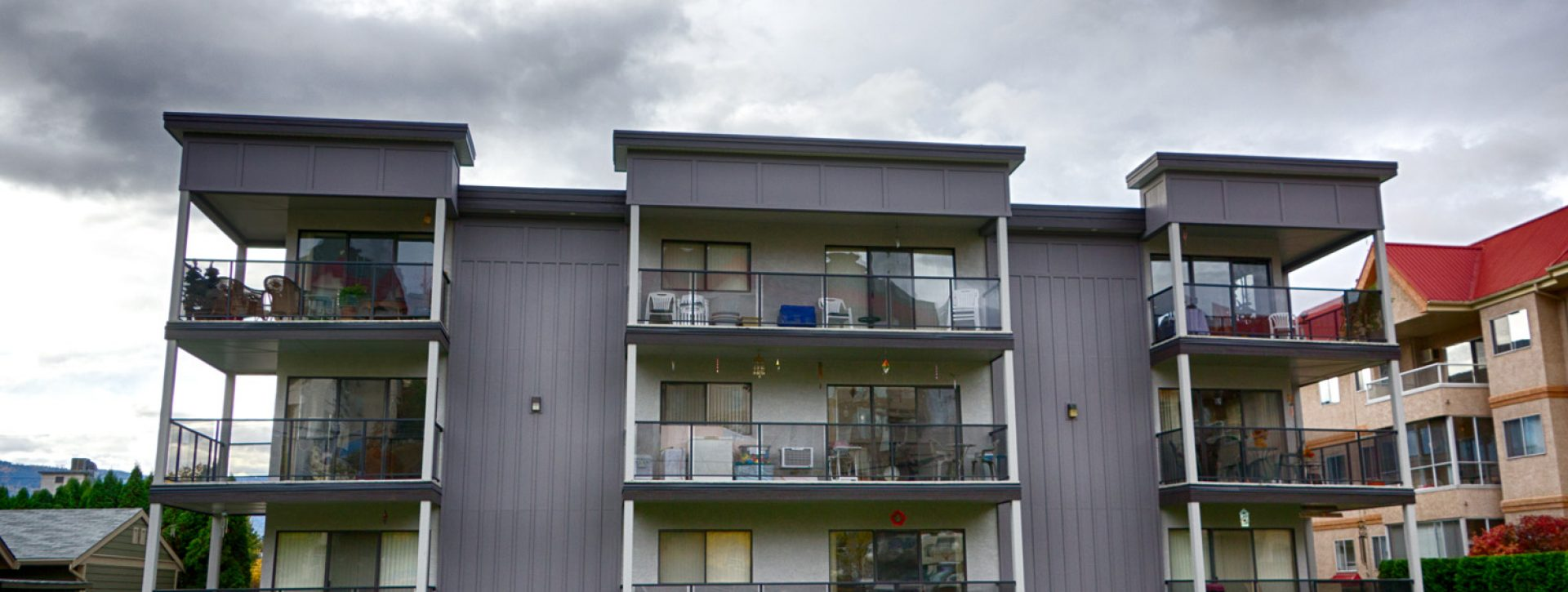 3605 30th Ave-3